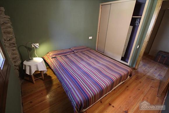 Casa Mora d Aiguabella, Five Bedroom (90709), 069