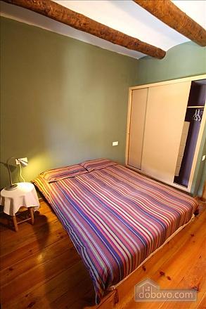 Casa Mora d Aiguabella, Five Bedroom (90709), 071