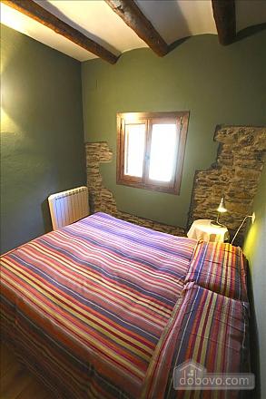 Casa Mora d Aiguabella, Five Bedroom (90709), 072