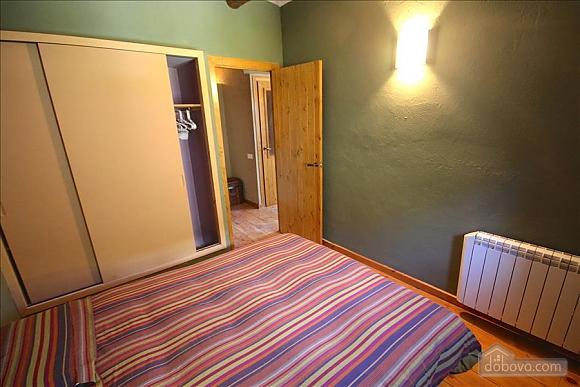 Casa Mora d Aiguabella, Five Bedroom (90709), 073