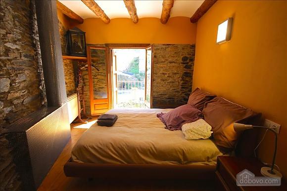 Casa Mora d Aiguabella, Five Bedroom (90709), 075