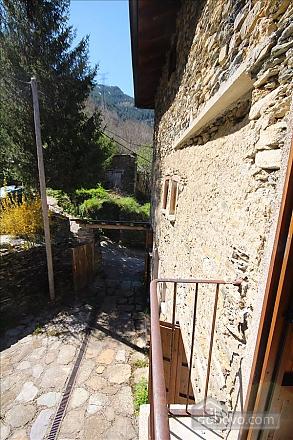 Casa Mora d Aiguabella, Five Bedroom (90709), 077