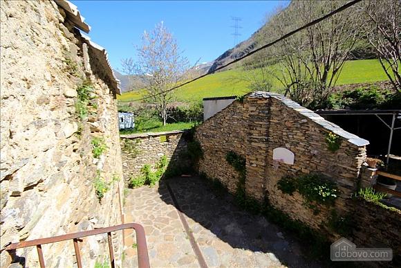 Casa Mora d Aiguabella, Five Bedroom (90709), 078
