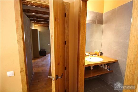 Casa Mora d Aiguabella, Five Bedroom (90709), 079