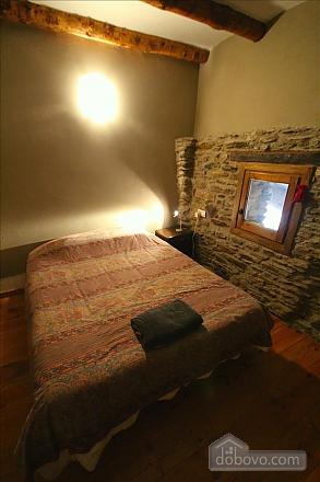 Casa Mora d Aiguabella, Five Bedroom (90709), 080