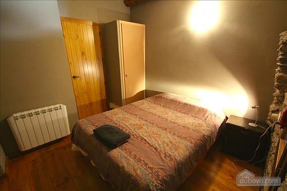Casa Mora d Aiguabella, Five Bedroom (90709), 081