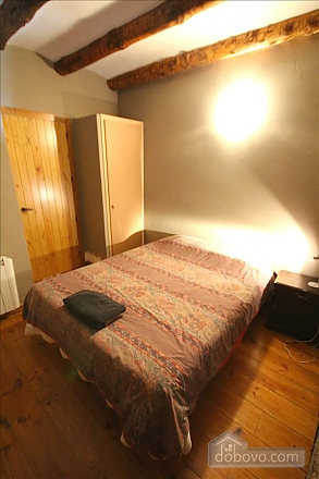 Casa Mora d Aiguabella, Five Bedroom (90709), 083