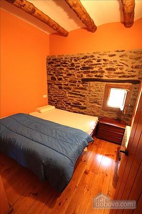 Casa Mora d Aiguabella, Five Bedroom (90709), 085