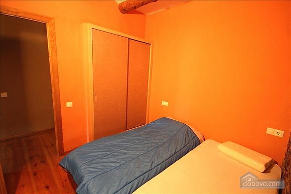 Casa Mora d Aiguabella, Five Bedroom (90709), 086