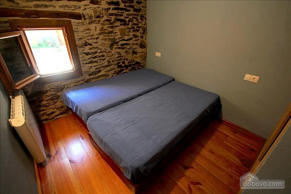 Casa Mora d Aiguabella, Five Bedroom (90709), 089