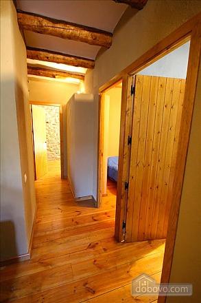 Casa Mora d Aiguabella, Five Bedroom (90709), 090
