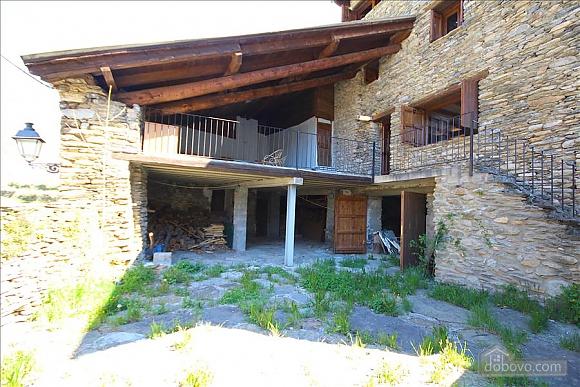 Casa Mora d Aiguabella, Five Bedroom (90709), 092