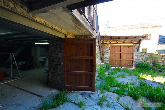 Casa Mora d Aiguabella, Five Bedroom (90709), 095
