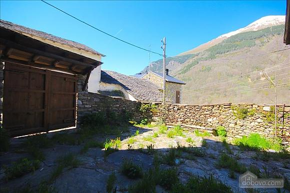 Casa Mora d Aiguabella, Five Bedroom (90709), 097