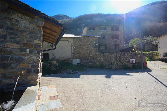 Casa Mora d Aiguabella, Five Bedroom (90709), 101