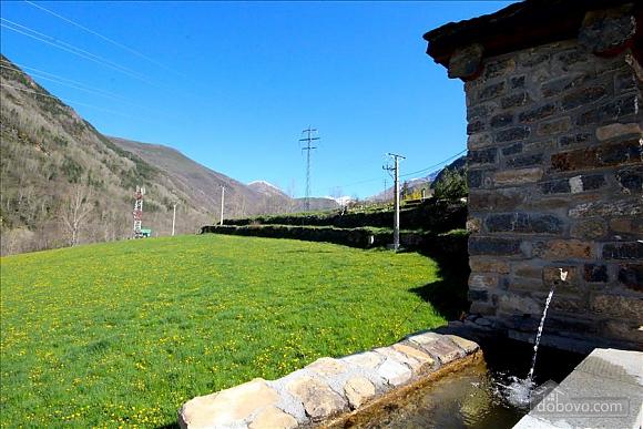 Casa Mora d Aiguabella, Five Bedroom (90709), 102