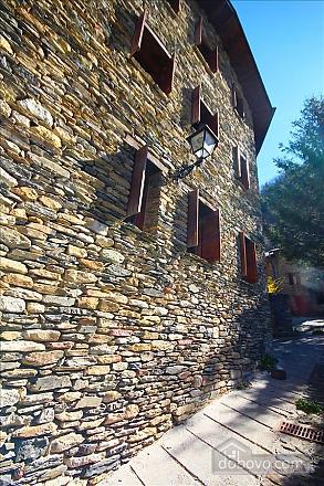 Casa Mora d Aiguabella, Five Bedroom (90709), 103