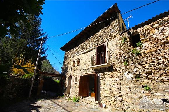 Casa Mora d Aiguabella, Five Bedroom (90709), 105