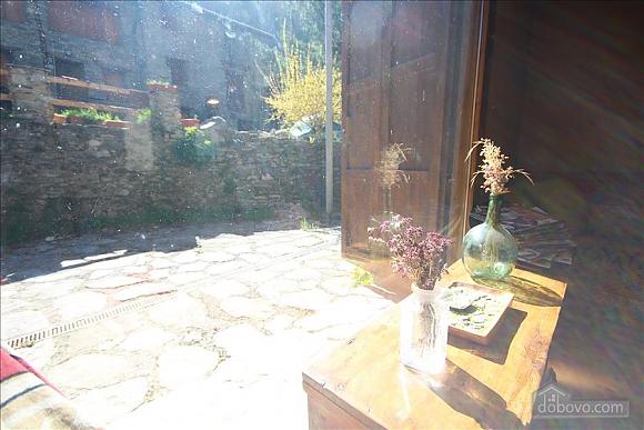 Casa Mora d Aiguabella, Five Bedroom (90709), 112