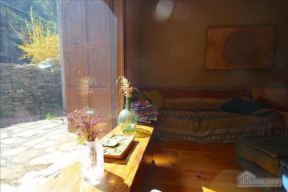 Casa Mora d Aiguabella, Five Bedroom (90709), 115