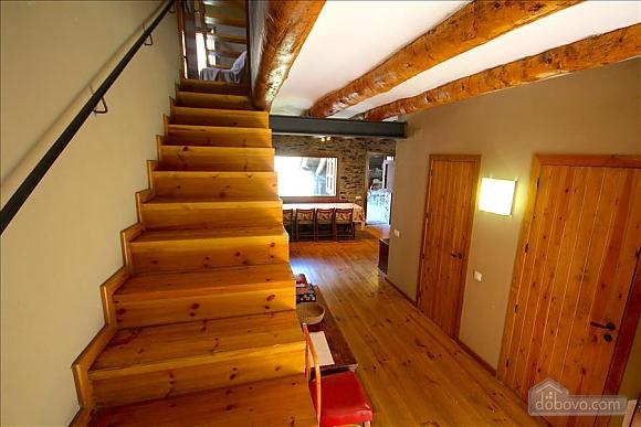 Casa Mora d Aiguabella, Five Bedroom (90709), 126