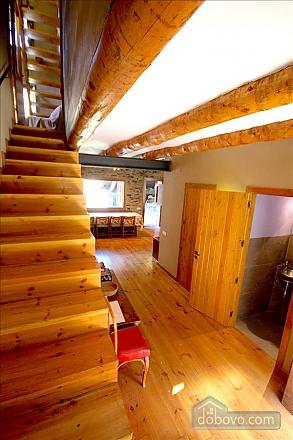 Casa Mora d Aiguabella, Five Bedroom (90709), 131