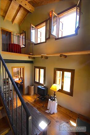 Casa Mora d Aiguabella, Five Bedroom (90709), 152