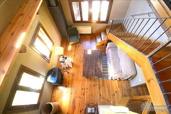Casa Mora d Aiguabella, Five Bedroom (90709), 154