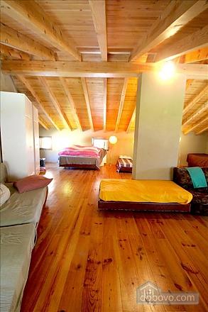 Casa Mora d Aiguabella, Five Bedroom (90709), 158
