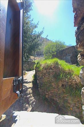 Casa Mora d Aiguabella, Five Bedroom (90709), 173