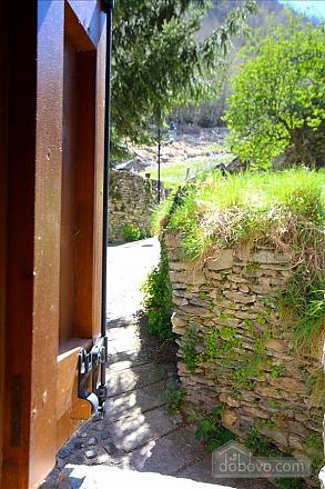 Casa Mora d Aiguabella, Five Bedroom (90709), 175