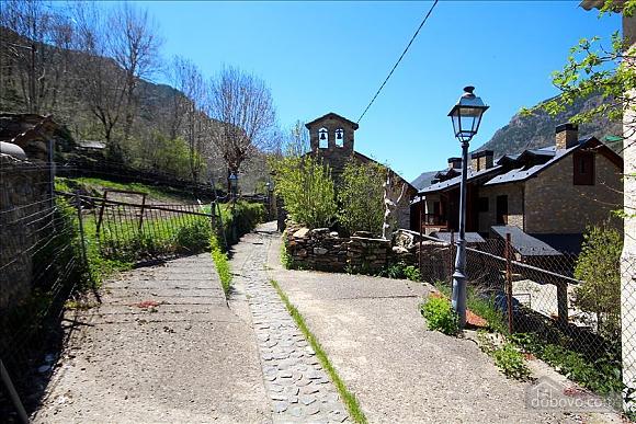Casa Mora d Aiguabella, Five Bedroom (90709), 180