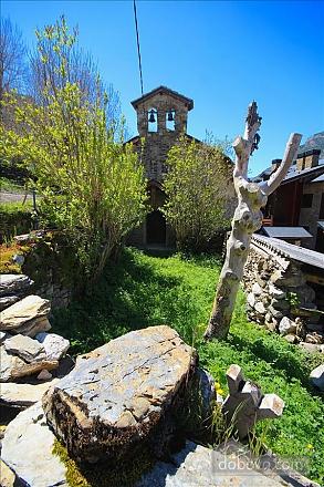 Casa Mora d Aiguabella, Five Bedroom (90709), 182