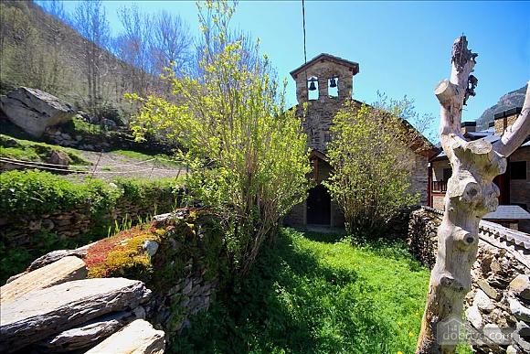 Casa Mora d Aiguabella, Five Bedroom (90709), 183