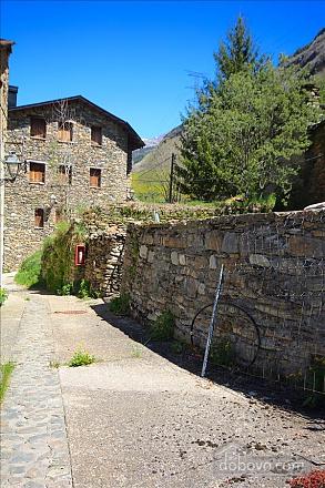 Casa Mora d Aiguabella, Five Bedroom (90709), 184