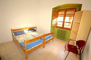 Els Encantats - Suite Con Dos Camas Individuales, One Bedroom, 002