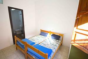 Els Encantats - Suite Con Dos Camas Individuales, One Bedroom, 003