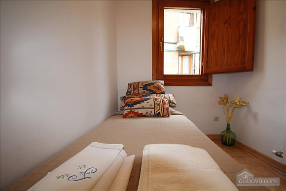 The Sort Experience Live the Pyrenees, Three Bedroom (64741), 057