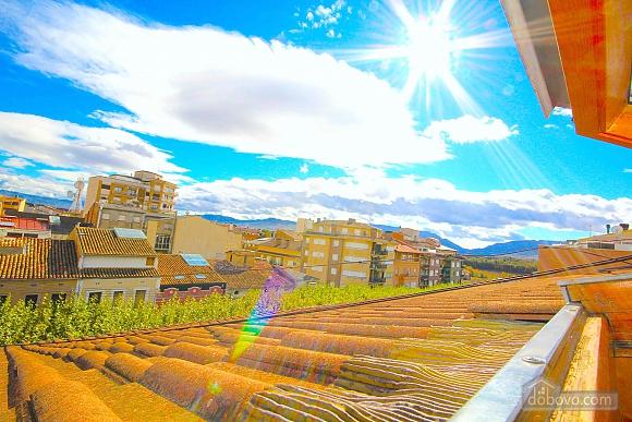 Rambla Views Apartment 2, Tre Camere (21869), 001