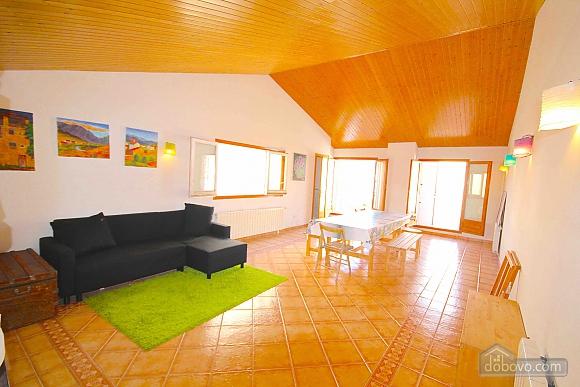 Rambla Views Apartment 2, Tre Camere (21869), 002