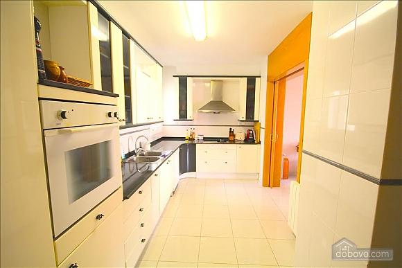 Rambla Views Apartment 2, Tre Camere (21869), 004
