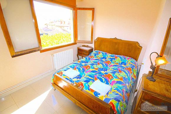 Rambla Views Apartment 2, Tre Camere (21869), 005
