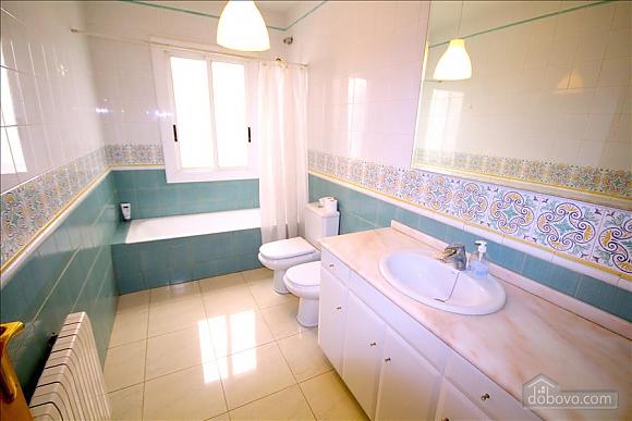 Rambla Views Apartment 2, Tre Camere (21869), 006