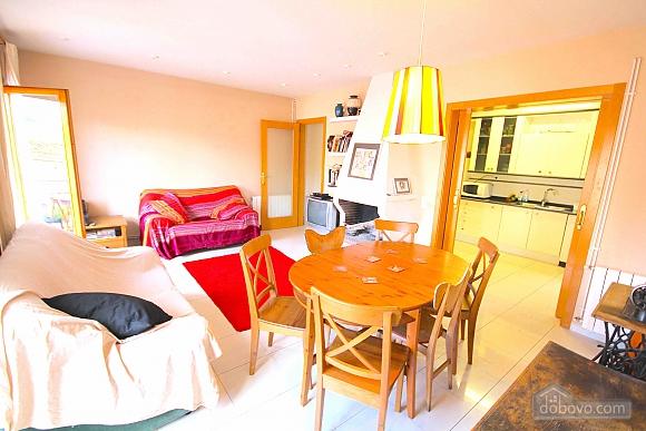 Rambla Views Apartment 2, Tre Camere (21869), 007