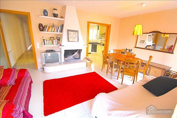 Rambla Views Apartment 2, Tre Camere (21869), 008