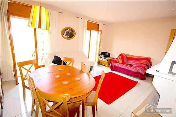 Rambla Views Apartment 2, Tre Camere (21869), 009