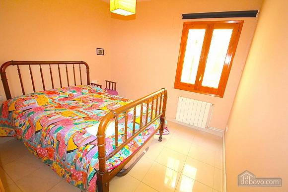 Rambla Views Apartment 2, Tre Camere (21869), 010
