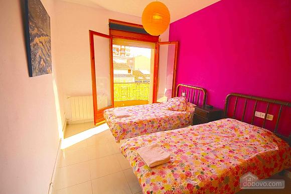 Rambla Views Apartment 2, Tre Camere (21869), 011