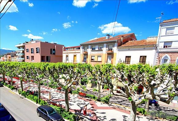 Rambla Views Apartment 2, Tre Camere (21869), 012