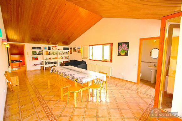Rambla Views Apartment 2, Tre Camere (21869), 013